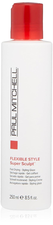 Paul Mitchell Flexible Style Gel Fijador - 250 ml 0009531114170