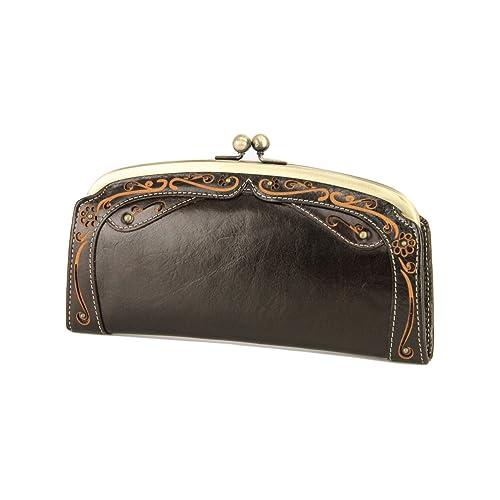 bb0d3434883e 人気ブランドのおしゃれな財布15選!長財布、二つ折り、本革、コンパクト ...