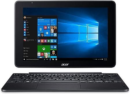 Acer One 10 S1003-11MT - Tablet de 10.1