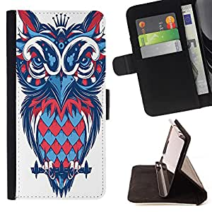 Pattern Queen - Kitten Cat Pet Cute - FOR Apple Iphone 6 PLUS 5.5 - Hard Case Cover Shell