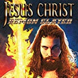Jesus Christ Demon Slayer (Issues) (3 Book Series)