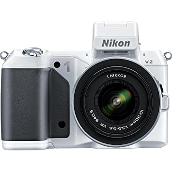 Nikon 1 V2 Digital Camera Windows 8 Drivers Download (2019)
