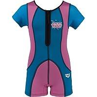 ARENA Awt Warmsuit - Protection Gear Unisex niños