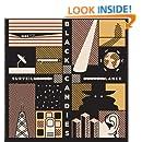 Black Candies - Surveillance: A Journal of Literary Horror (Volume 3)