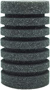 Pisces Aquatics SF15 Filter Sponge 1pk