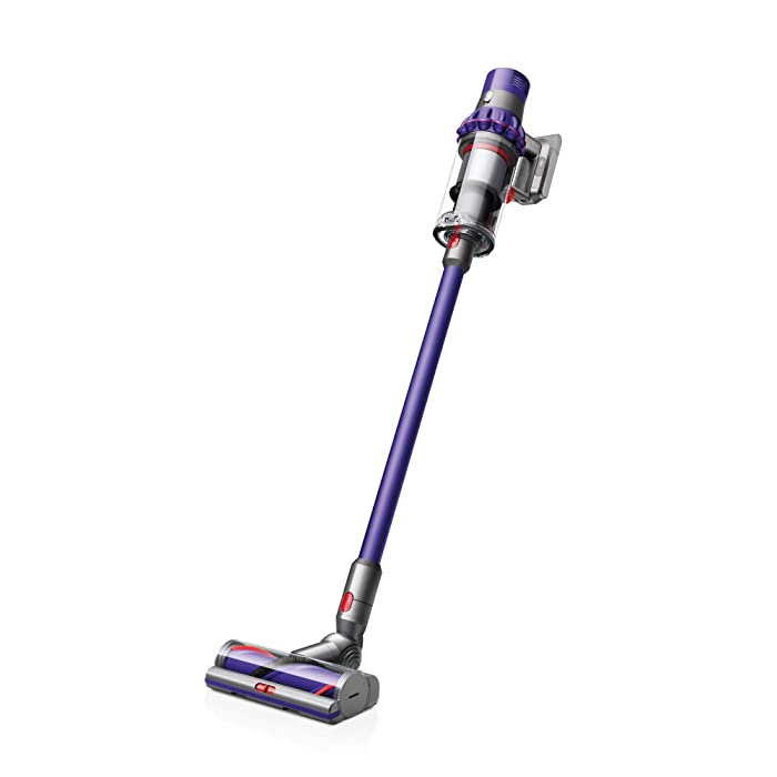 The Best Shop Vacuum Rushes