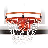 Spalding Shot Arc, 50grados, color naranja