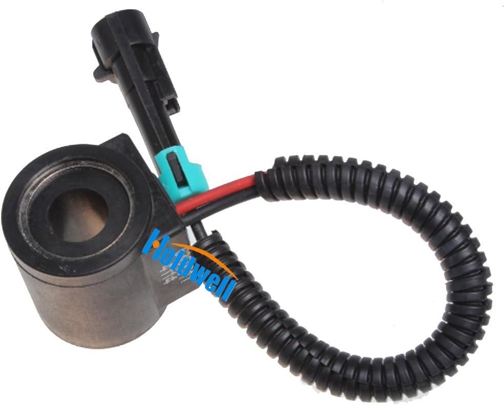 Bobcat Steering Damper Shock Spring Skid 453 463 553 953 963  Skid Steer Loader