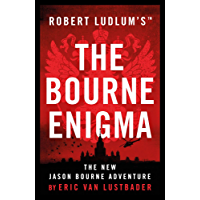 Robert Ludlum's (TM) The Bourne Enigma (Jason Bourne) (English Edition)