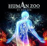 Human Zoo: My Own God [Vinyl LP] (Vinyl)