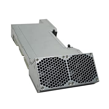 Generic 1250W Power Supply 508149-001 480794-003 DPS-1050DB A For HP