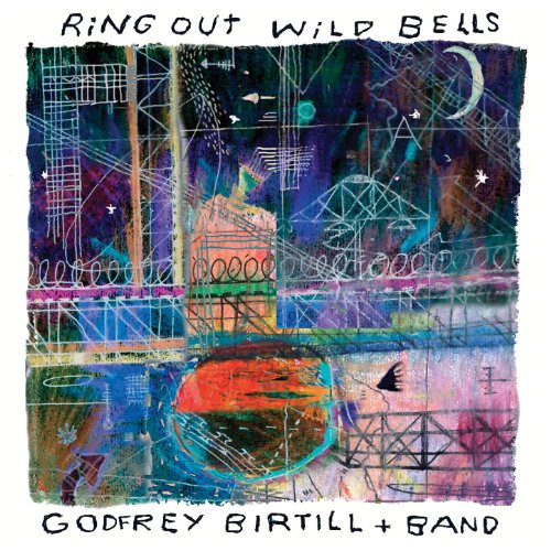 Ring Out Wild Bells (Ring Out Wild Bells)