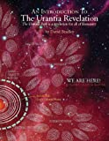 An Introduction to the Urantia Revelation, David Bradley, 0966327020