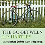 The Go-Between | L. P. Hartley