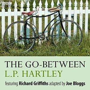The Go-Between Radio/TV Program
