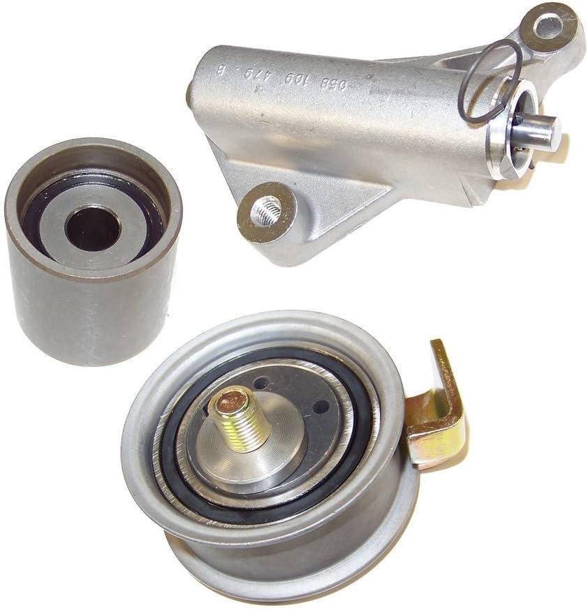 Aintier Engine Oil Pump Fit for 1997-2000 A4 1998-2000 Passat 1997-2000 A4 Quattro
