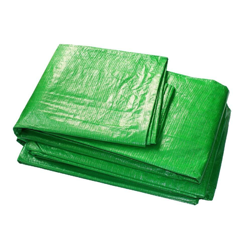 想像を超えての YONGYONG YONGYONG 6x8m) ポリエチレンPEプラスチック製の雨用防水シート屋外用日焼け止めサンシェード防水用防水シートターポリン (サイズ さいず : : 6x8m) 6x8m B07PGH5S16, グラスアート屋:45077f99 --- arianechie.dominiotemporario.com