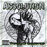 Theory of Existence by Absolution
