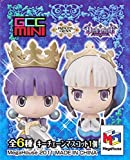 Odin Sphere & Princess Crown: Trading Figures Game Characters Collection Mini 2
