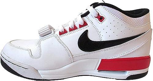 Nike air alphalution Mens hi