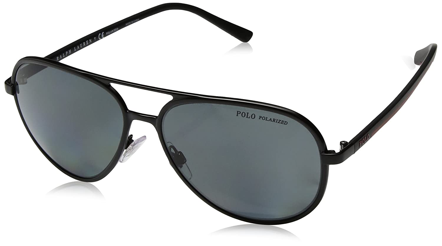 TALLA 59. Polo Sonnenbrille (PH3102)