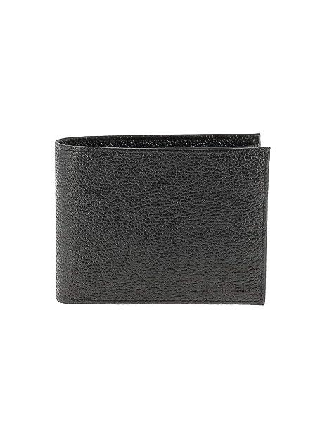 Calvin Klein Jeans K50K504452 carteras Hombre negro UNI ...