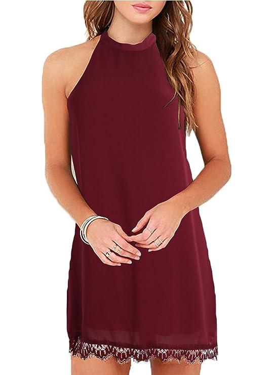 The 8 best short dresses under 100
