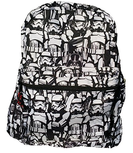 Star Wars 69547 Stormtrooper Backpack