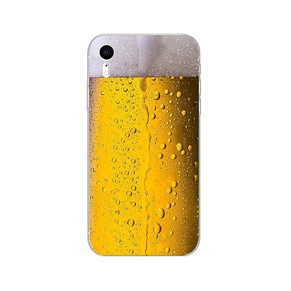 iphone xr case fun