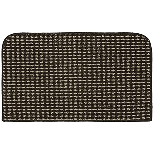 buy mohawk kitchen bath laguna mat from mats rugs x inch bed and beyond slice shells