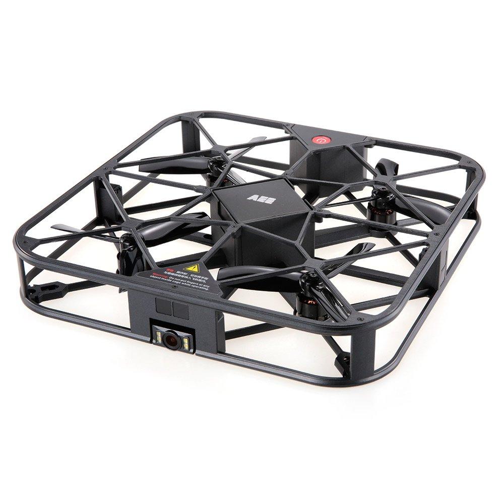 Goolsky AEE Drones Sparrow 360 12MP Cámara HD 1080P Wifi FPV ...