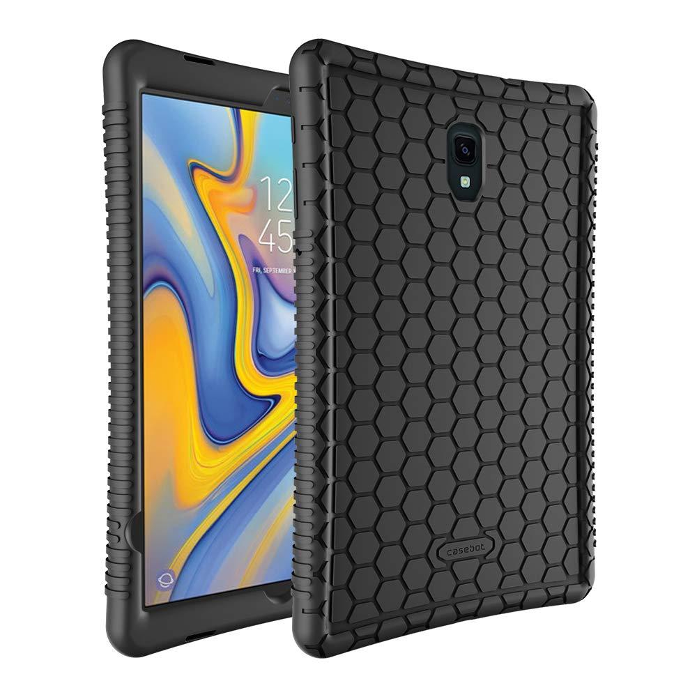 Funda Samsung Galaxy Tab A 10.5 FINTIE [7J4MGLSB]