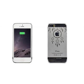 iphone 5 so coque