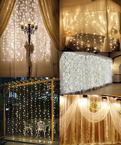 Para Light Led Displays - 4
