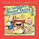 Mary Engelbreit's Nursery and Fairy Tales Collection