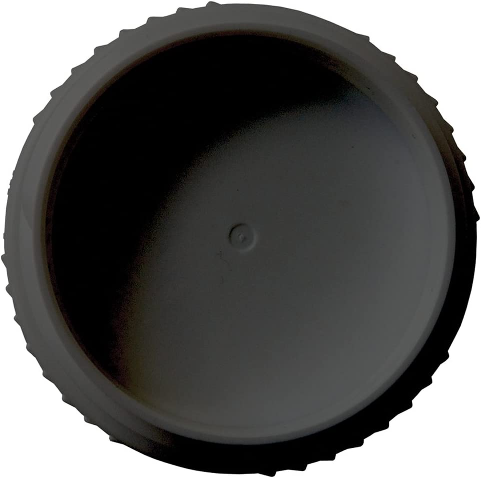 nalgene(ナルゲン) Pill Lid 広口1L用 BK 90181