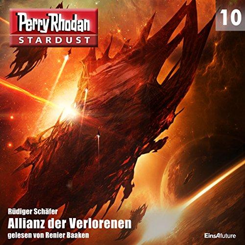 allianz-der-verlorenen-perry-rhodan-stardust-10