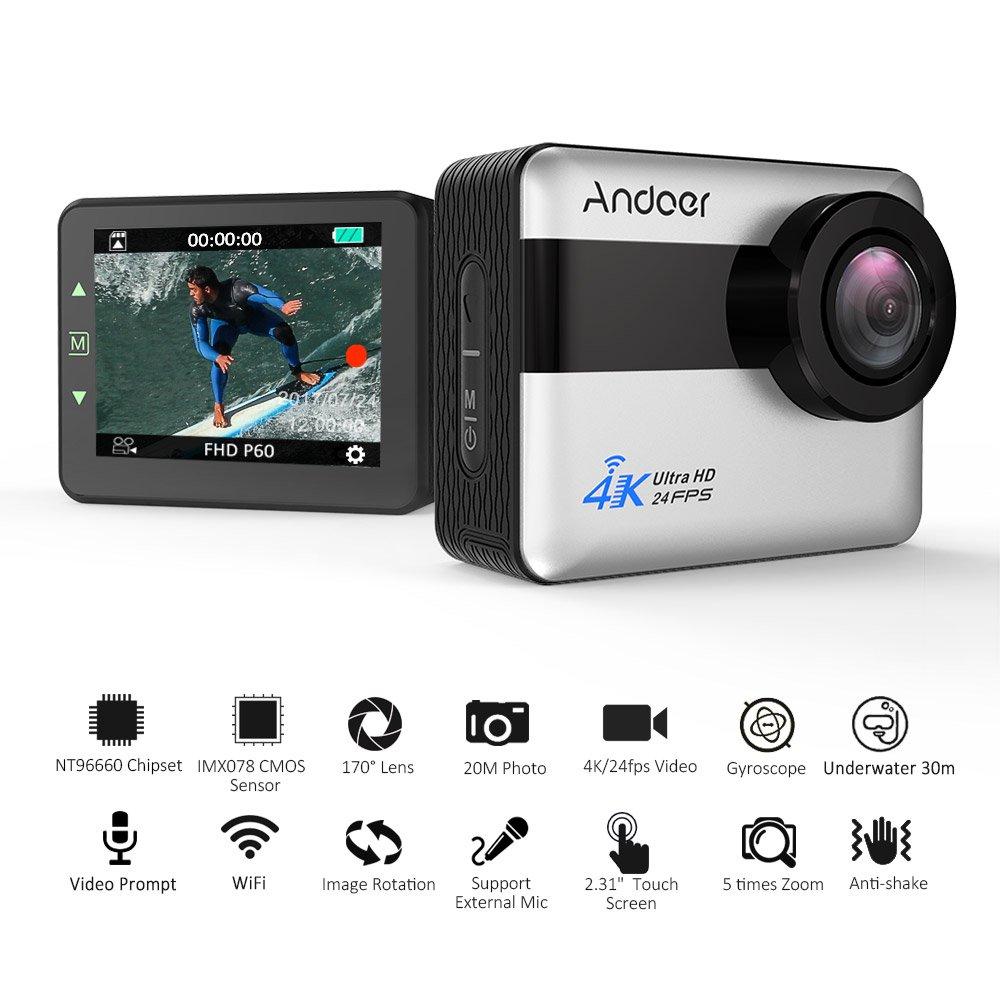 Pro Digital Hard Lens Hood For The JVC GZ-EX555 EX-515 EX-505 Digital Camcorder