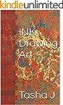 INK Drawing  Art