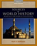Sources of World History: Readings for World Civilization: 2