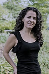 Rebecca Frankel