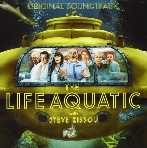the-life-aquatic-with-steve-zissou