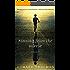 Running from the Mirror: A Memoir