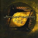 The Focusing Blur by Vintersorg (2004-02-16)