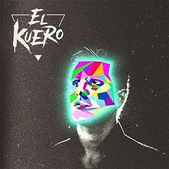 Desde el Colchon by El Kuero on Amazon Music - Amazon.com
