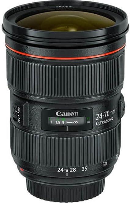 Canon Paraluce per ew-65 II 28mm f2.8 EF