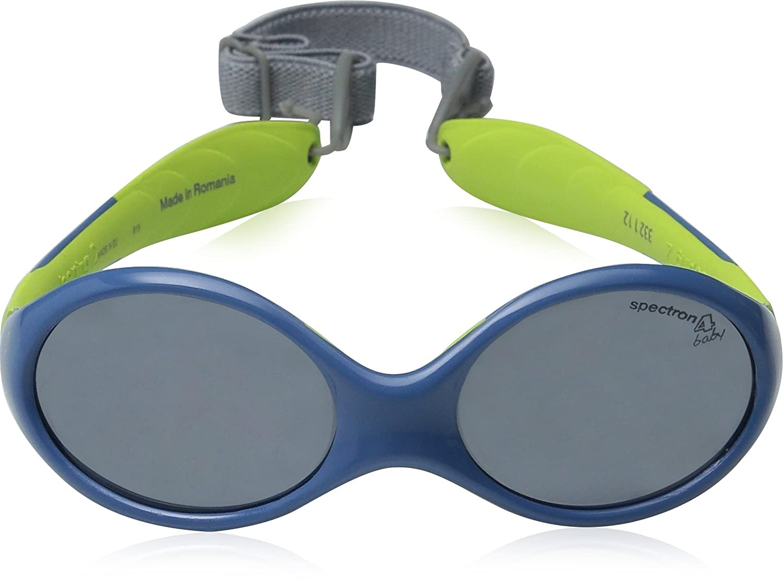 b6c422157b2b Amazon.com   Julbo Looping 2 Sunglasses   Sports   Outdoors
