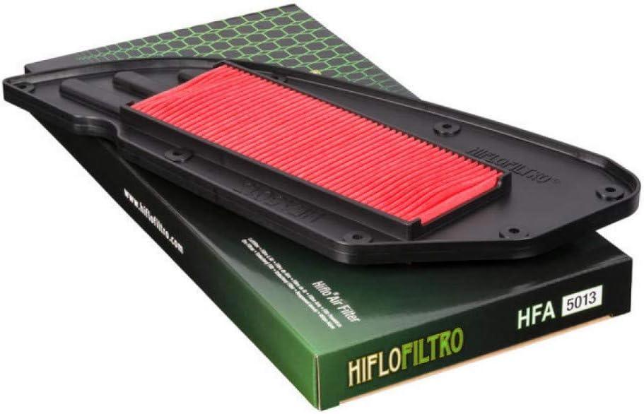 FILTRE A AIR HFA5013 Compatible avec//Remplacement pour 300-350 DOWNTOWN IE J300