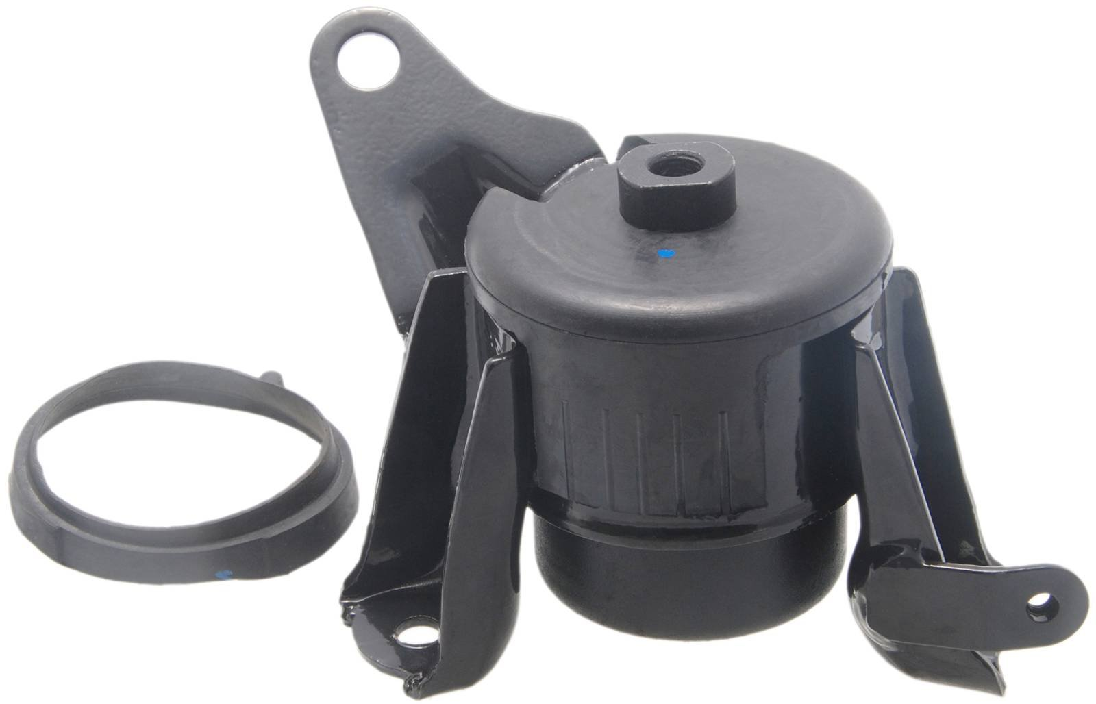 RIGHT ENGINE MOUNT - Febest # TM-ANE10RH - 1 Year Warranty by Febest