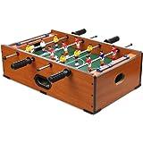 mini table de jeux multifonctions 5 en 1 jeux et jouets. Black Bedroom Furniture Sets. Home Design Ideas